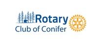 Rotary Club of Conifer
