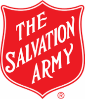 Salvation Army - Conifer Extension