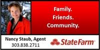 State Farm Insurance - Nancy Staub Insurance