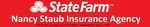State Farm Insurance - Nancy Staub Insurance Agency, Inc.