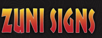 Zuni Sign Company, Inc.