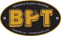 Brooks Place Tavern