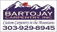 Bartojay Carpentry, Inc.