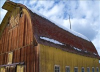 Gallery Image The_Yellow_Barn_Conifer_Co.JPG