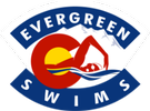 Evergreen Swims