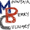 Mountain Berry Culinary