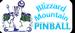 Blizzard Mountain Pinball