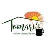 Tomari's