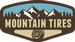 Mountain Tires and Service, Inc.