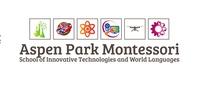 Aspen Park Montessori