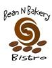 Bean N Bakery Bistro