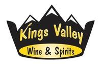 Kings Valley Wine & Spirits