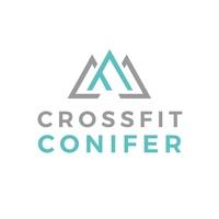 CrossFit Conifer