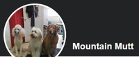 Mountain Mutt Grooming, LLC