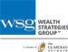 Wealth Strategies Group
