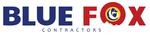 Blue Fox Contractors