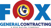 Fox General Contracting