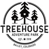 Treehouse Adventure Park