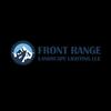 Front Range Landscape Lighting, LLC
