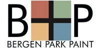 Bergen Park Paint at Conifer