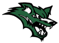 Conifer Lobos Unified Boosters (CLUB)