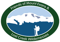 Friends of Mt. Evans & Lost Creek Wildernesses