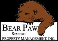 Bear Paw Stanbro Property Management, Inc