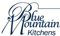 Blue Mountain Kitchens, LLC.