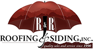 R & R Roofing & Siding, Inc.