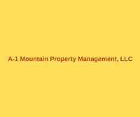 A-1 Mountain Property Management, LLC