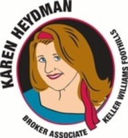 Karen Heydman Keller Williams Foothills