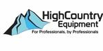 HighCountry Equipment