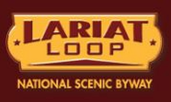 Lariat Loop Alliance