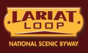 Lariat Loop Alliance
