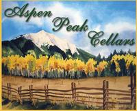 Aspen Peak Cellars Winery