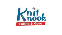 Knit Knook Coffee & Gifts