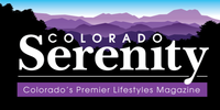 Colorado Serenity, Inc.