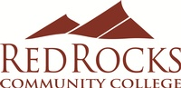Red Rocks Community College