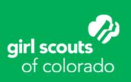 Girl Scouts of Colorado - Tomahawk Ranch