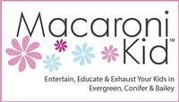 Macaroni Kid Evergreen-Bailey-Conifer