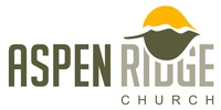 Aspen Ridge Church