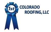 1st Colorado Roofing, LLC