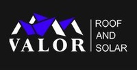 Valor Roof and Solar Inc