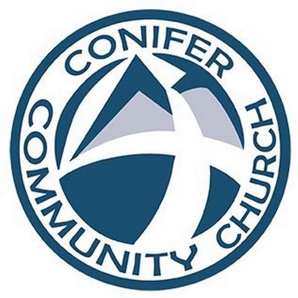 Conifer Community Church