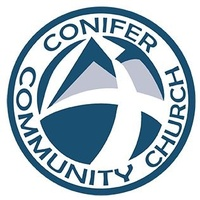 Conifer Community Church
