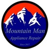 Mountain Man Appliance Repair, LLC