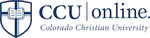 Colorado Christian University - College of Adult and Graduate Studies