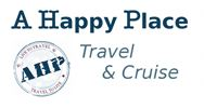 A Happy Place Travel LLC