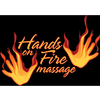 Hands on Fire Massage, LLC.