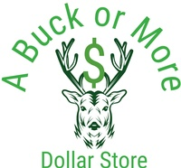 A Buck or More Dollar Store